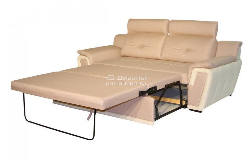 Моника - мебельная фабрика Dalio. Фото №2. | Диваны для нирваны