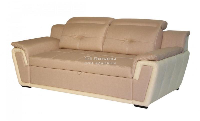 Моника - мебельная фабрика Dalio. Фото №3. | Диваны для нирваны