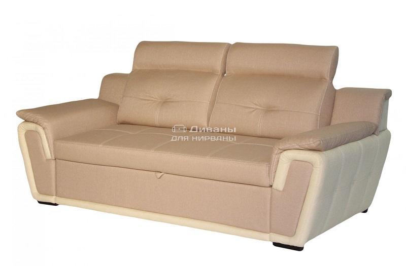 Моника - мебельная фабрика Dalio. Фото №1. | Диваны для нирваны