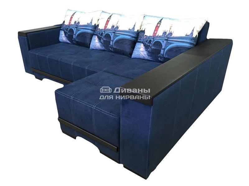 Мілена - мебельная фабрика Dalio. Фото №2. | Диваны для нирваны