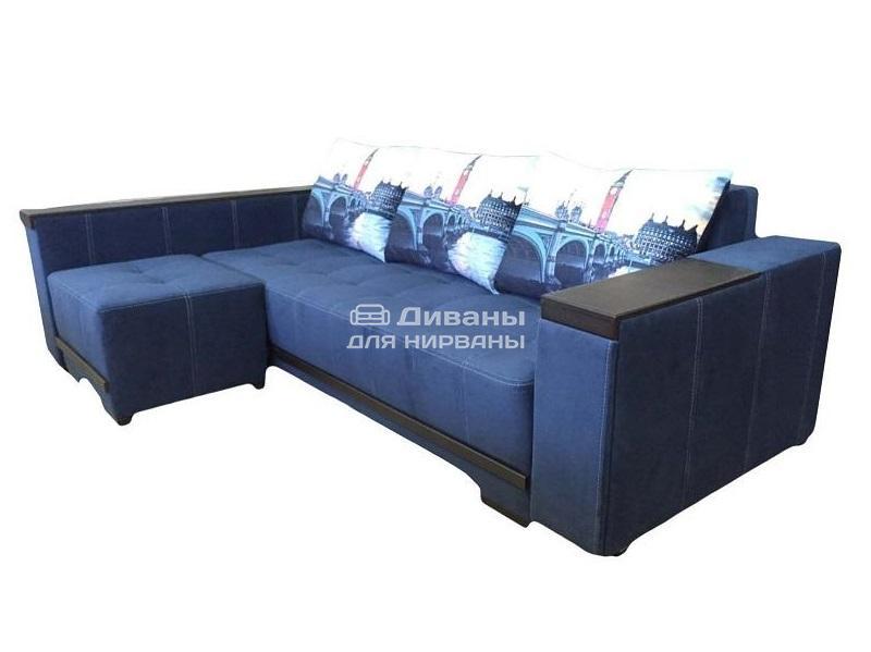 Мілена - мебельная фабрика Dalio. Фото №1. | Диваны для нирваны