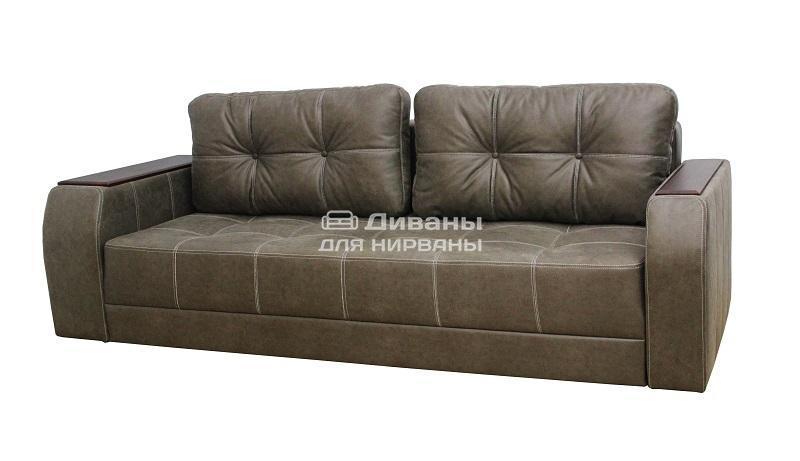Елла - мебельная фабрика Розпродаж,  акції. Фото №2. | Диваны для нирваны