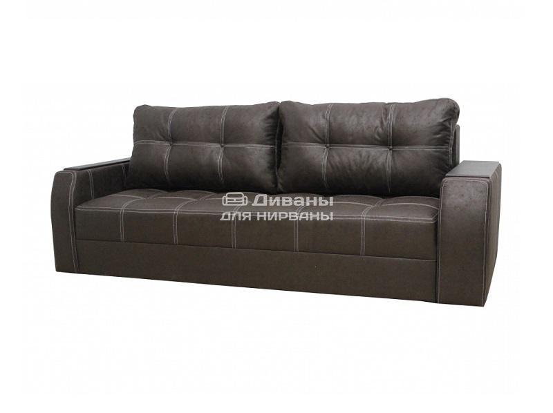 Елла - мебельная фабрика Розпродаж,  акції. Фото №1. | Диваны для нирваны