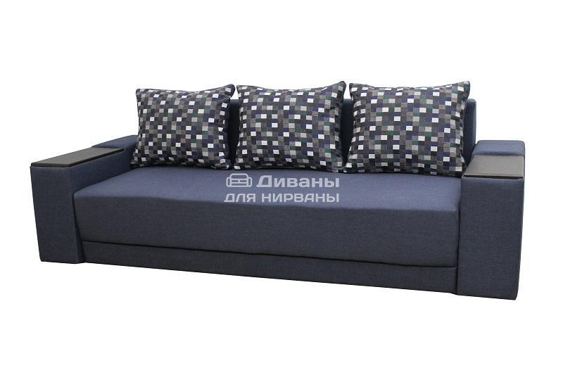 Марель - мебельная фабрика Київ. Фото №1. | Диваны для нирваны