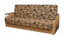 Книжка-Д (флок ) - мебельная фабрика Распродажа, акции | Диваны для нирваны