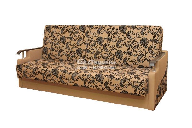 Книжка-Д (флок) - мебельная фабрика Розпродаж,  акції. Фото №1. | Диваны для нирваны