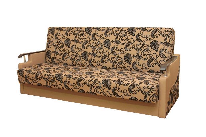 Книжка-Д (флок) - мебельная фабрика Розпродаж,  акції. Фото №2. | Диваны для нирваны