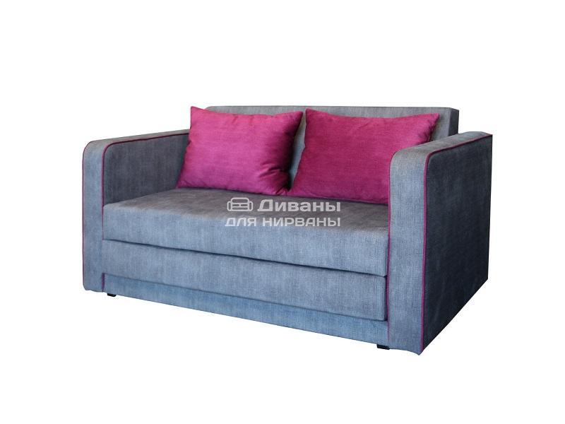 Диван Браво - мебельная фабрика Fabene. Фото №1. | Диваны для нирваны