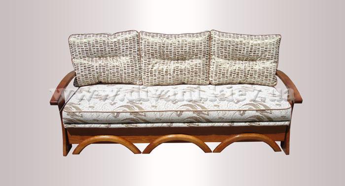 Верона - мебельная фабрика Ника. Фото №2.   Диваны для нирваны