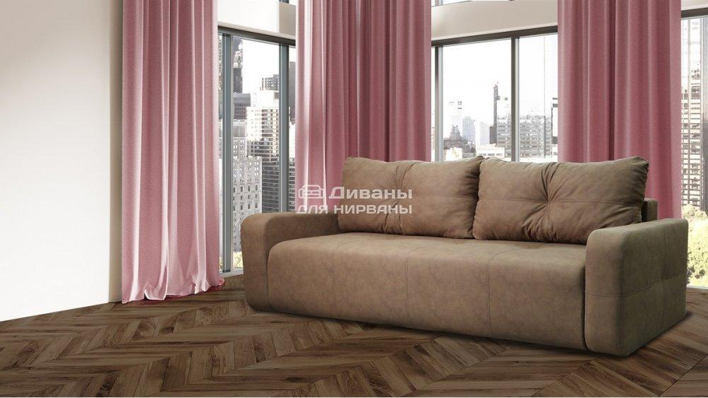 Синай - мебельная фабрика AMELY. Фото №2. | Диваны для нирваны