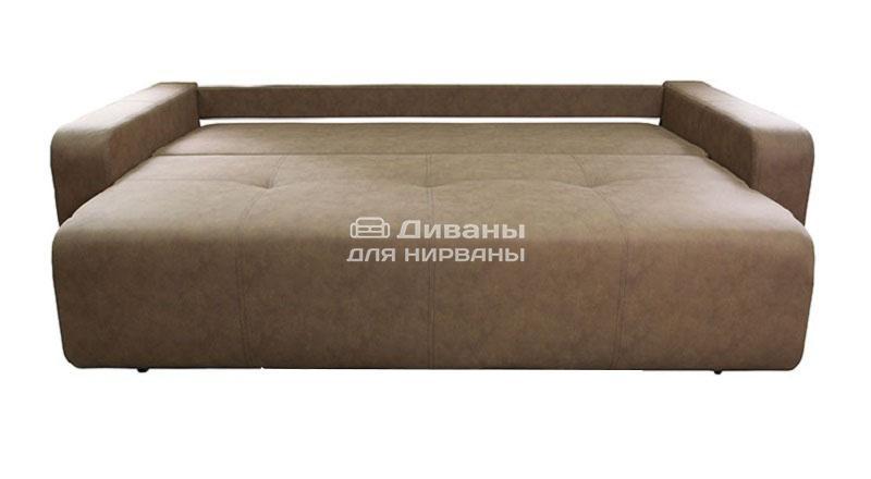 Синай - мебельная фабрика AMELY. Фото №4. | Диваны для нирваны