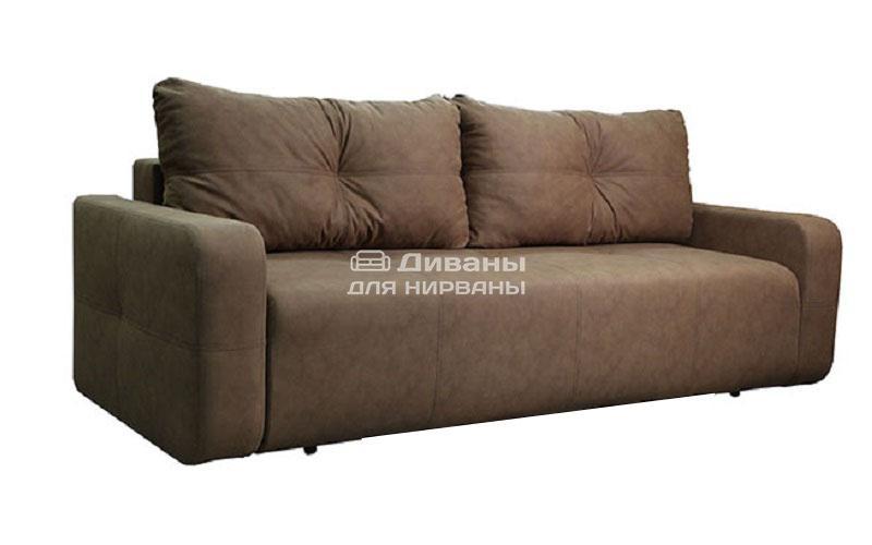Синай - мебельная фабрика AMELY. Фото №5. | Диваны для нирваны