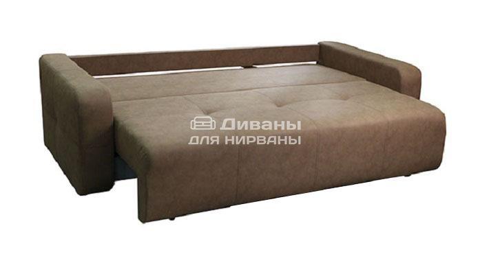Синай - мебельная фабрика AMELY. Фото №6. | Диваны для нирваны