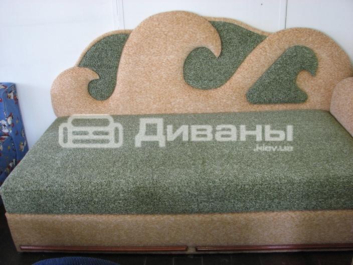 Шторм - мебельная фабрика Меблі Софіївки. Фото №2. | Диваны для нирваны