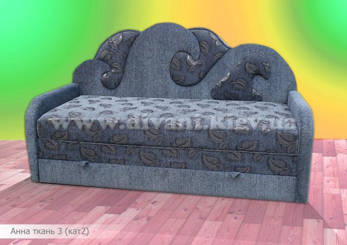 Шторм - мебельная фабрика Меблі Софіївки. Фото №7. | Диваны для нирваны