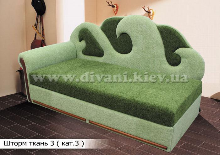 Шторм - мебельная фабрика Меблі Софіївки. Фото №9. | Диваны для нирваны