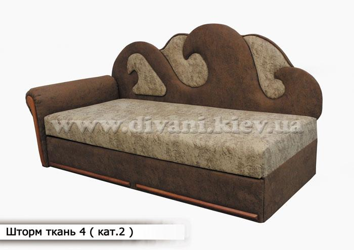 Шторм - мебельная фабрика Меблі Софіївки. Фото №11. | Диваны для нирваны