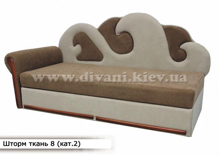 Шторм - мебельная фабрика Меблі Софіївки. Фото №13. | Диваны для нирваны