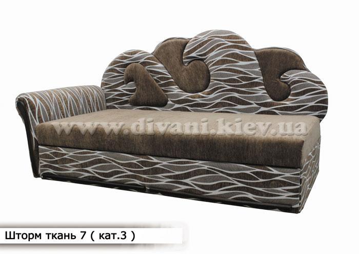Шторм - мебельная фабрика Меблі Софіївки. Фото №14. | Диваны для нирваны