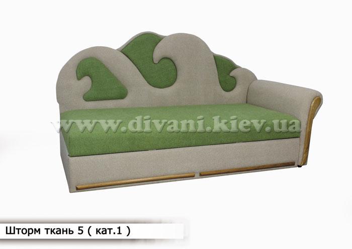 Шторм - мебельная фабрика Меблі Софіївки. Фото №15. | Диваны для нирваны