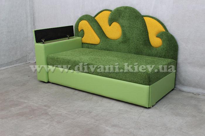 Шторм - мебельная фабрика Меблі Софіївки. Фото №16. | Диваны для нирваны