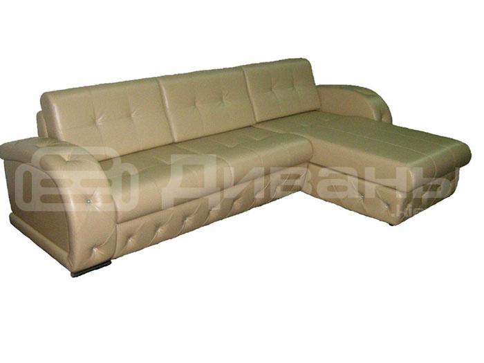 Августин - мебельная фабрика Софа. Фото №4. | Диваны для нирваны