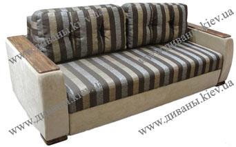 Лорд - мебельная фабрика Софа. Фото №1. | Диваны для нирваны