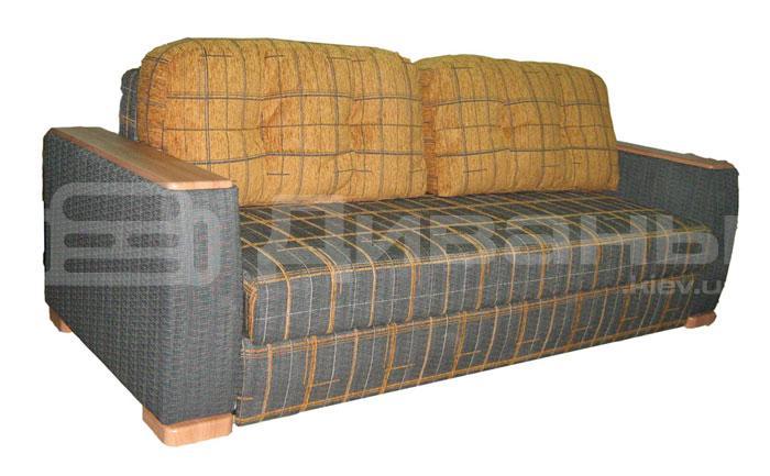 Лорд - мебельная фабрика Софа. Фото №2. | Диваны для нирваны