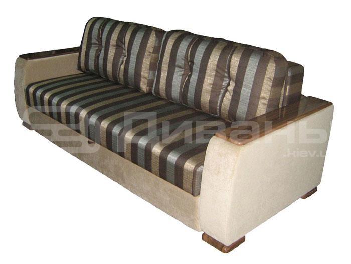 Лорд - мебельная фабрика Софа. Фото №3. | Диваны для нирваны