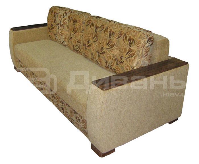 Лорд - мебельная фабрика Софа. Фото №4. | Диваны для нирваны