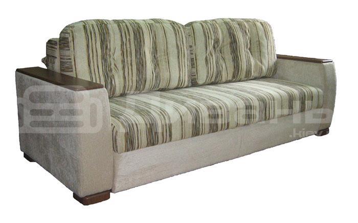 Лорд - мебельная фабрика Софа. Фото №5. | Диваны для нирваны