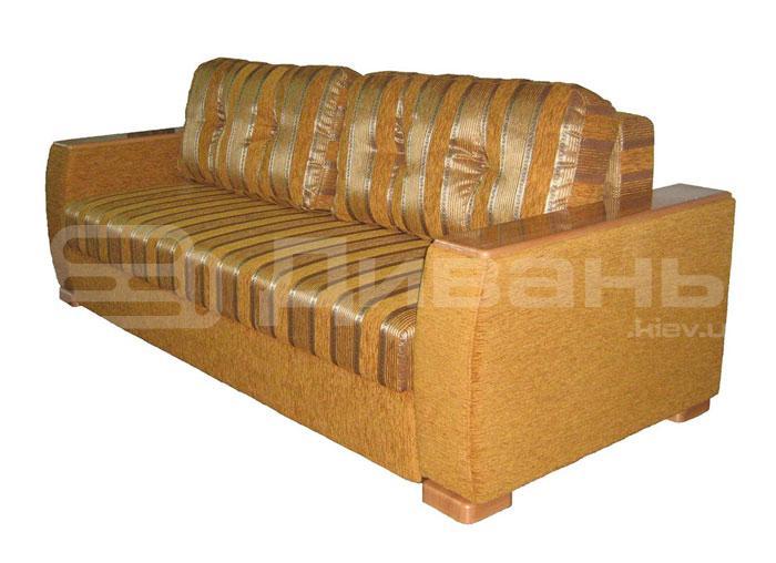 Лорд - мебельная фабрика Софа. Фото №6. | Диваны для нирваны
