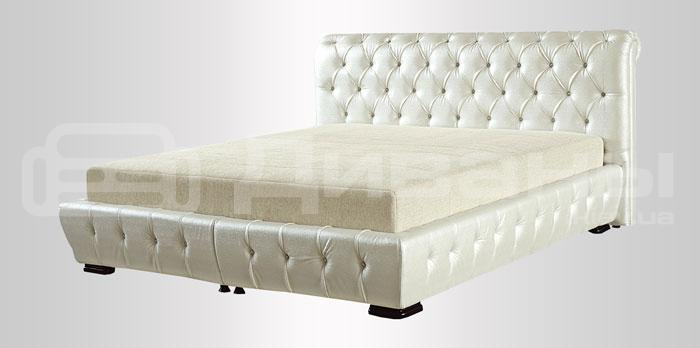 Аллегро - мебельная фабрика Софа. Фото №2. | Диваны для нирваны