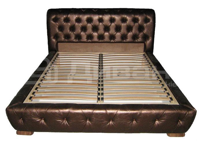 Аллегро - мебельная фабрика Софа. Фото №4. | Диваны для нирваны