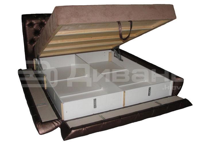 Аллегро - мебельная фабрика Софа. Фото №5. | Диваны для нирваны