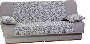Леон - мебельная фабрика Алекс-Мебель. Фото №1. | Диваны для нирваны