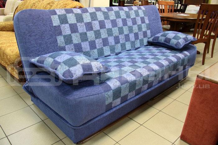 Леон - мебельная фабрика Алекс-Мебель. Фото №3. | Диваны для нирваны