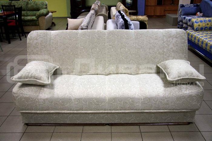 Леон - мебельная фабрика Алекс-Мебель. Фото №4. | Диваны для нирваны