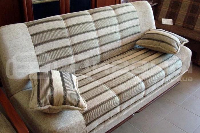 Леон - мебельная фабрика Алекс-Мебель. Фото №5. | Диваны для нирваны