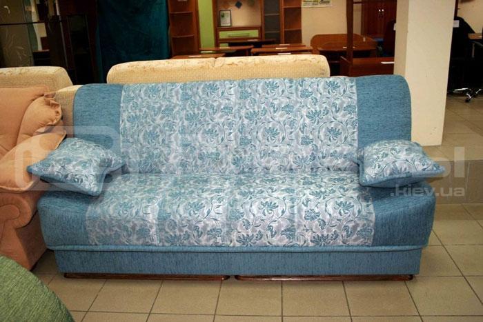Леон - мебельная фабрика Алекс-Мебель. Фото №7. | Диваны для нирваны