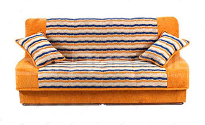 Леон - мебельная фабрика Алекс-Мебель. Фото №8. | Диваны для нирваны