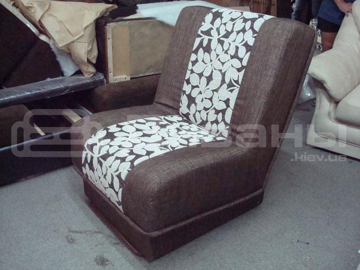 Леон - мебельная фабрика Алекс-Мебель. Фото №10. | Диваны для нирваны