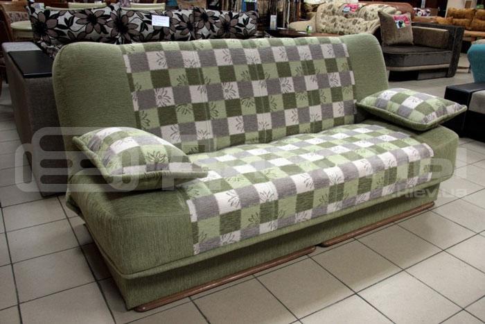 Леон - мебельная фабрика Алекс-Мебель. Фото №11. | Диваны для нирваны