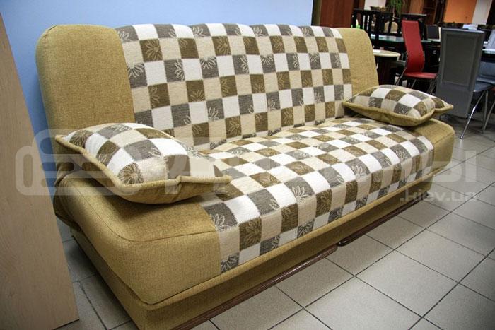 Леон - мебельная фабрика Алекс-Мебель. Фото №12. | Диваны для нирваны