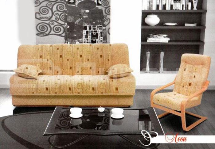 Леон - мебельная фабрика Алекс-Мебель. Фото №13. | Диваны для нирваны
