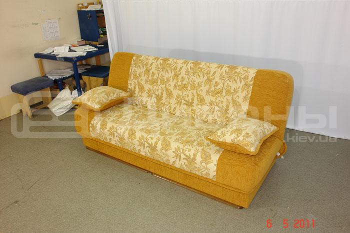 Леон - мебельная фабрика Алекс-Мебель. Фото №16. | Диваны для нирваны