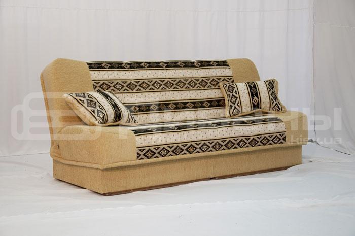 Леон - мебельная фабрика Алекс-Мебель. Фото №17. | Диваны для нирваны