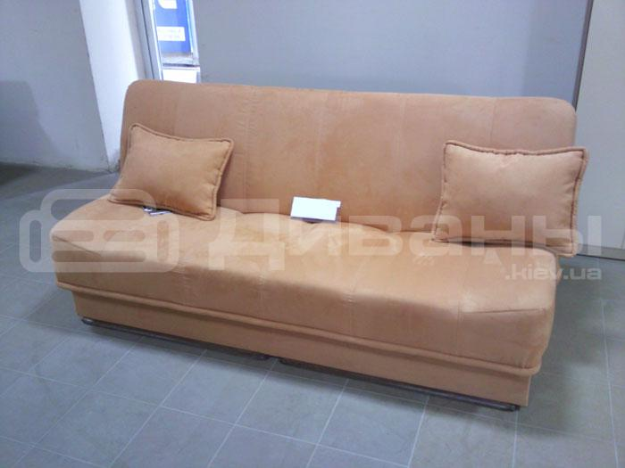 Леон - мебельная фабрика Алекс-Мебель. Фото №18. | Диваны для нирваны