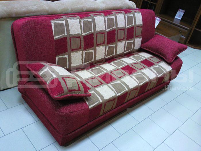 Леон - мебельная фабрика Алекс-Мебель. Фото №19. | Диваны для нирваны