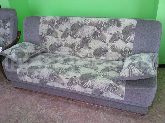 Леон - мебельная фабрика Алекс-Мебель. Фото №20. | Диваны для нирваны
